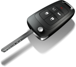 Car Key Replacement Landover MD