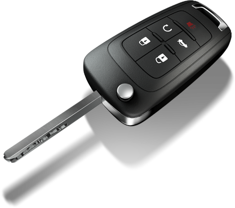 Car Key Replacement Landover MD - Chip Keys - Ignition Repair